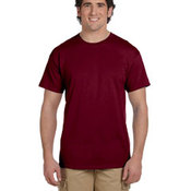 37cea0eb9 Home - CREATE A TEE 3428 S 144th St STOP IN AND SEE OUR WIDE SELECTION